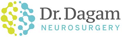 Dr Dagam